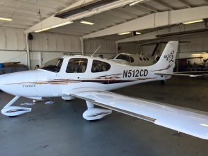 custom plane detailing massachusetts