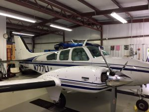 best plane detailing massachusetts