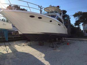 massachusetts boat detailing
