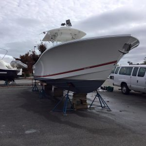 massachusetts boat detailing experts