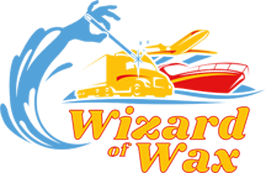 The Wizard of Wax